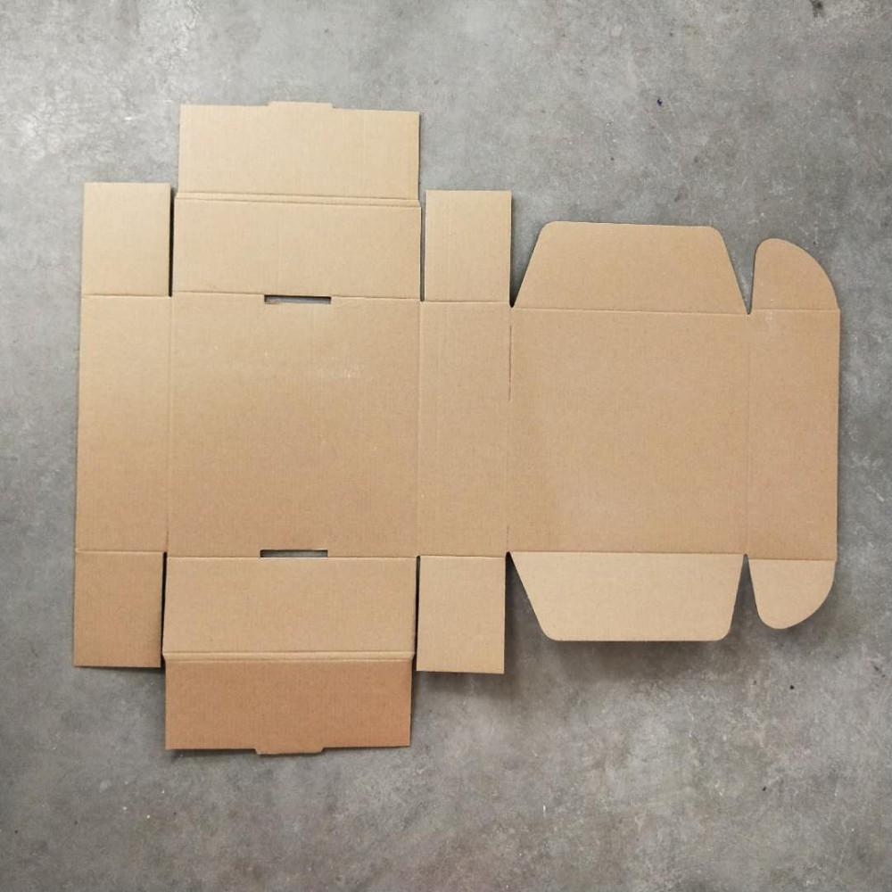飞机盒定制